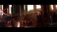 Mass by leventep on DeviantArt