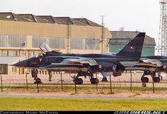 Aviation Photo Sepecat Jaguar A - France - Air Force Ec 3, Aircraft Pictures, France, Jaguar, Air Force, United Kingdom, Fighter Jets, Aviation, British