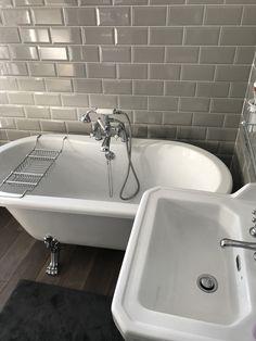 www.tilefixuk.com Bathrooms, Sink, Home Decor, Sink Tops, Vessel Sink, Decoration Home, Bathroom, Room Decor, Full Bath
