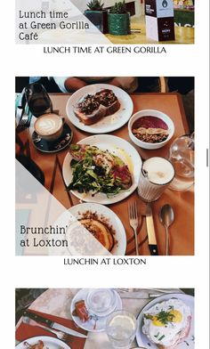 #brunch #location #foodie #pancakes #lausanne #switzerland Green Gorilla, Saturday Brunch, First Come First Served, Jam On, Brunch Menu, Lausanne, Poached Eggs, Lunch Time, Switzerland