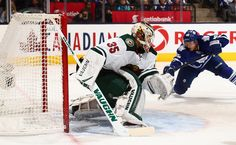 [7th December, 2016] Minnesota Wild Vs Toronto Maple Leafs Upcoming Match Details & Prediction - http://www.tsmplug.com/hockey/7th-december-2016-minnesota-wild-vs-toronto-maple-leafs-upcoming-match-details-prediction/