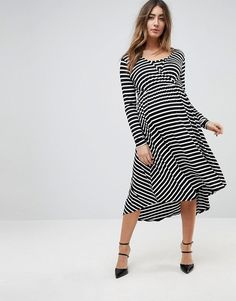 c7509e4314839 AlternateText Asos Maternity, Maternity Dresses, Maternity Tops, Going Out  Outfits,