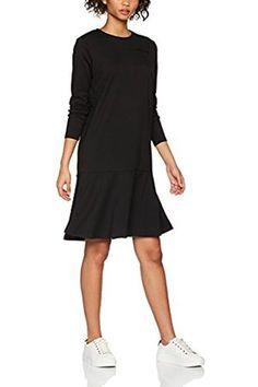 Bilderesultat for neny Dresses For Work, Women's Fashion, Black, Fashion Women, Black People, Womens Fashion, Woman Fashion, Feminine Fashion