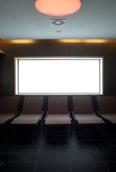 #ruheraum #thermederruhe #badgleichenberg #daskurhausbadgleichenberg #daskurhaus Flat Screen, Relaxing Room, House, Blood Plasma, Flatscreen, Dish Display