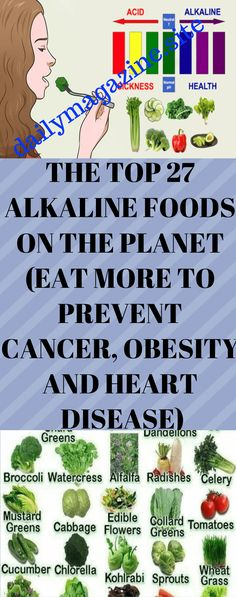 Most experts would agree that a regular colon cleanse program can ensure a better way of living. They believe that other forms of colon cleansing such as colon Detox Your Colon, Colon Cleanse Diet, Acid And Alkaline, Alkaline Foods, Cabbage Flowers, Genetically Modified Food, Healthy Eating Recipes, Healthy Foods, Fast Foods