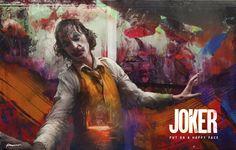 This HD wallpaper is about Movie, Joker, Joaquin Phoenix, Original wallpaper dimensions is file size is Batman Joker Wallpaper, Joker Iphone Wallpaper, Lego Wallpaper, Joker Wallpapers, Background Images Wallpapers, 1080p Wallpaper, Joker Comic, Joker Pics, Joker Art