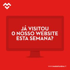 PROMO WEBSITE2