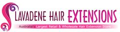 Weave hair extensions, wholesale Remy hair extensions supplier in Sydney. Best price for weave hair extensions and Remy hair extensions because we know you are receiving great hair at competitive prices. Hair Extensions Australia, Wholesale Hair, Tape In Hair Extensions, Great Hair, Natural Looks, Sydney, Weave, Your Hair, Highlights