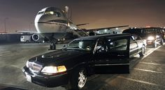 Wish to have a limo ride but can't make it? No worry, as the D.c Limo Service in Columbia is always there to make your dream come true. https://limoallaround.tumblr.com/