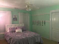 volleyball decorations for bedroom volleyball theme room volleyball bedroom decorating ideas
