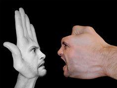 Fist Fighting