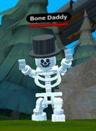 . Lego Universe, Summoning, Bones, Battle, Daddy, Fathers, Dice, Legs