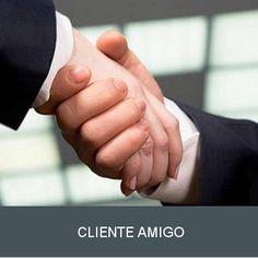 4 exemplos de como a tecnologia pode melhorar o relacionamento com o cliente