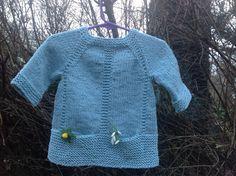 Knitted Slippers, Knitting Projects, Sweaters, Pattern, Design, Fashion, Stuff Stuff, Jackets, Tejidos