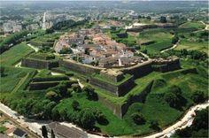 Valença do Minho de compras en la frontera | Portugal Turismo