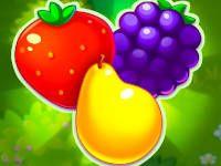 Garden Tales Kostenlos Online Spielen Spielaffe Spiele Neue Spiele