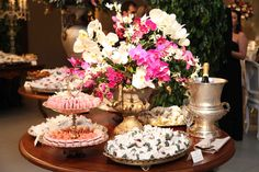 Conheça a Ganache Macarons. Veja mais no blog: www.revistanovasnoivas.blogspot.com