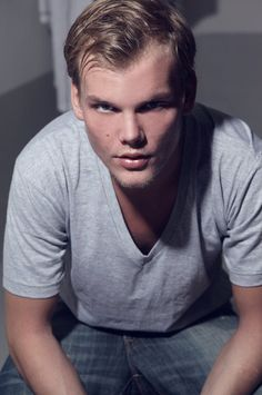 avicii - Google Search - Visit Amy FM | www.amyfm.nz