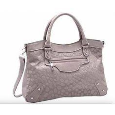 Fashion Handbag Kayla