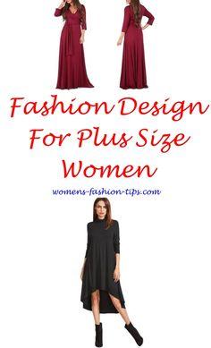 about women fashion - cowboy boot fashion women.women fashion wholesale online store fashion clothing for women blazers women fashion 2481196933