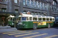 autobus paris ✏✏✏✏✏✏✏✏✏✏✏✏✏✏✏✏ AUTRES VEHICULES - OTHER VEHICLES   ☞ https://fr.pinterest.com/barbierjeanf/pin-index-voitures-v%C3%A9hicules/ ══════════════════════  BIJOUX  ☞ https://www.facebook.com/media/set/?set=a.1351591571533839&type=1&l=bb0129771f ✏✏✏✏✏✏✏✏✏✏✏✏✏✏✏✏