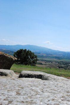 Maremma Toscana.  #maremmaToscana.  #AgriturismoMariaAdelaide