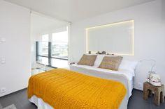 35 Jämerä-Cubistic | Asuntomessut