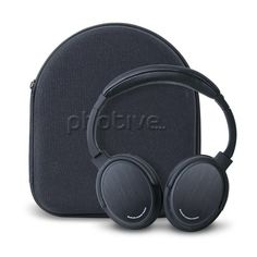 Photive BTH3 Bluetooth 4.0 Headphones with Built-in Mic and - BuyWithAgents starting just from $140
