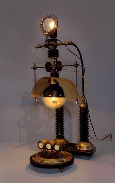 58 Best steampunk images   Steampunk, Steampunk fashion