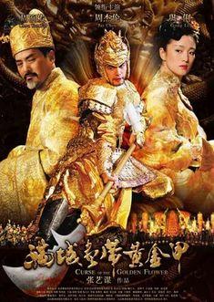 Rapidshare taiwan sex movies