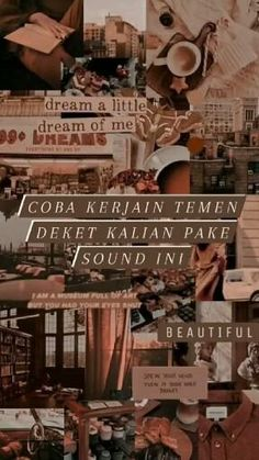 Instagram Photo Editing, Instagram Music, Instagram Frame, Instagram Story, Disney Names, Funny Chat, Song Lyrics Wallpaper, Bio Quotes, Aesthetic Songs