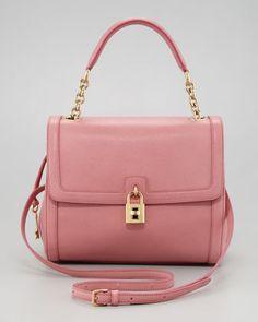kate spade new york 'cobble hill - small ella' satchel | Satchels ...