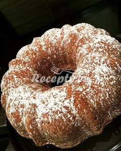 Bagel, Food And Drink, Bread, Cooking, Kitchen, Brot, Baking, Breads, Buns