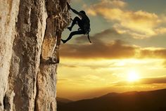 pictures of perseverance - Google Search
