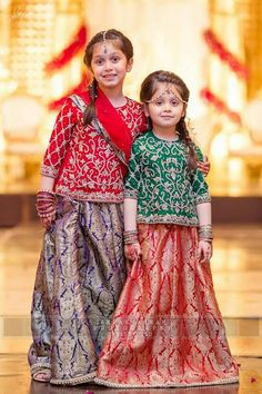 Kids fashion Pakistan