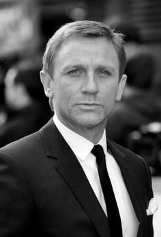 c2a7775a2b250 Daniel Craig, english actor, was born in Cheshire, England. Known for  Casino Royale Quantum of Solace Defiance Skyfall The Girl with the Dragon  Tattoo