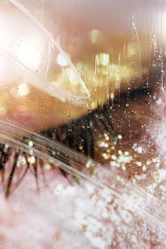 Marilyn Minter Shimmerous // pretty image