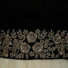 Bespoke custom made outfits Indian Designer Wear, Tapestry, Embroidery, Photo And Video, Clothes For Women, Studio, My Style, Followers, Instagram Posts