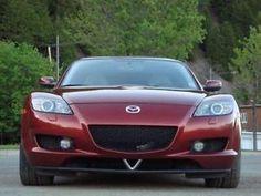 2006 Mazda RX-8 Shinka  (edition SPECIAL) Coupé (2 portes) Longueuil / South…