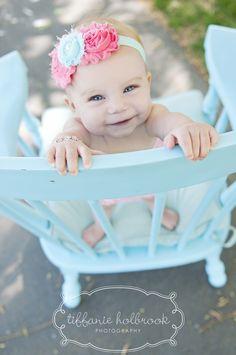 tiffanie holbrook photography | boise baby photographer | boise children photographer | family