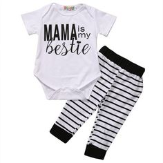 Clothing, Shoes & Accessories Baby & Toddler Clothing Fine Baby Boys Trousers Age 18-24m