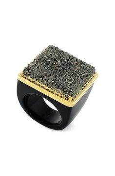 vince camuto ring - Google Search