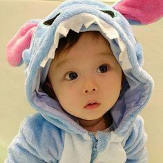 Cute Asian Babies, Cute Korean Boys, Korean Babies, Asian Kids, Cute Babies, Cute Chinese Baby, Chinese Babies, Cute Baby Boy, Lil Baby