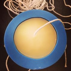 03_beeswax_candle_mould_with_wick_for_beeswax.jpg