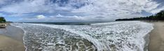 Monteverde, Costa Rica, Beach, Water, Outdoor, Gripe Water, Outdoors, The Beach, Beaches