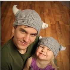 ColorName Baby Infant Boy Girl Hat Toddler Knit Viking Beanie Crochet Handmade Cap #handmade Cartoon Animal style handmade crochet hat clothes design, very cute and attractive. Suitable for 0-12 months babies to wear.Perfect for memorable photography shoots, baby shower gift, and presents. Material:Soft Crochet Cotton Material:Soft Crochet Cotton Newborn Infant Hat and Diaper Cover Set Material:Soft Crochet Cotton Material:Soft Crochet Cotton Newborn Infant Hat and Diaper Cover Set F..