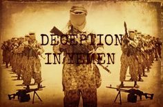 ISIS-YEMEN-DECEPTION-21WIRE-SLIDER
