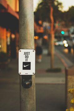 The Best Nike Motivation Posters - Motivate Yourself, Just Do It - Fit Girl's Diary Nike Motivation, Fitness Motivation Wallpaper, Motivation Quotes, Daily Motivation, Just Do It Wallpapers, Nike Wallpaper Iphone, Foto Sport, Nike Shoes Outlet, Wallpaper Quotes