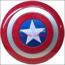 New Super herói vingador Marvel capitão américa escudo Kids brinquedos presente para Cosplay frete grátis //Price: $US $9.95 & FREE Shipping //    #homemformiga #marvel
