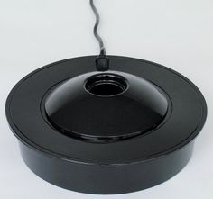 """Best price on Brand New K & H MFG. - THERMO POND DE-ICER 100W (FLOATING) """"POND PRODUCTS - P...  See details here: http://bestgardenreport.com/product/brand-new-k-h-mfg-thermo-pond-de-icer-100w-floating-pond-products-p/    Truly a bargain for the inexpensive Brand New K & H MFG. - THERMO POND DE-ICER 100W (FLOATING) """"POND PRODUCTS - P...! Have a look at this budget item, read customers' notes on Brand New K & H MFG. - THERMO POND DE-ICER 100W (FLOATING) """"POND PRODUCTS - P..., and order it…"""